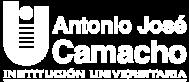 antonio-jose-camacho