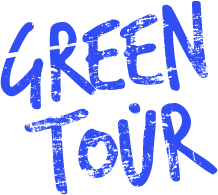 Green Tour UNICAMACHO